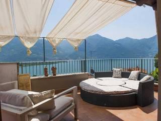 Foto - Villa, ottimo stato, 310 mq, Lovere