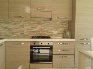 Foto - Appartamento via Gabriele Camozzi, Villongo