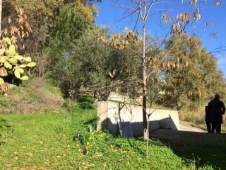 Foto - Villa via Gaspare Palermo, Baucina