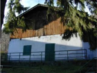 Foto - Palazzo / Stabile Strada Provinciale di Pradarena, Sillano Giuncugnano