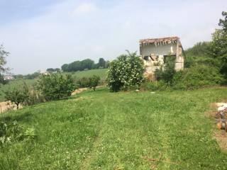 Foto - Terreno edificabile residenziale a Ancona