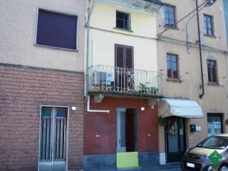 Foto - Rustico / Casale via Matteotti, 56, Cerano