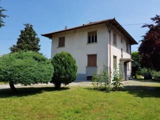 Foto - Villa via Giovanni Piumati 127, Bra