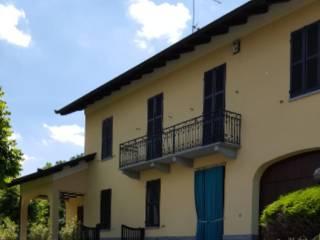 Foto - Villa, ottimo stato, 230 mq, Villafranca d'Asti