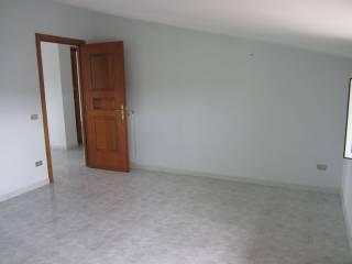 Foto - Casa indipendente via Indipendenza, Cancello ed Arnone