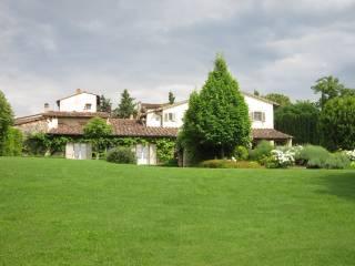 Foto - Villa, ottimo stato, 350 mq, Cinque Vie, Firenze