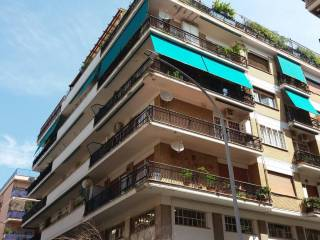 Ufficio Verde Via Pereira : Case e appartamenti via romeo rodriguez pereira roma immobiliare