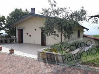 Foto - Villa, ottimo stato, 1200 mq, Goia, Brendola