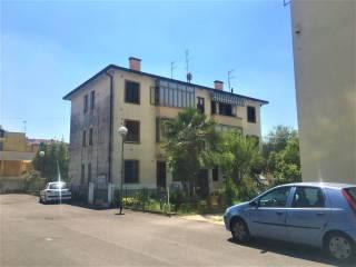 Foto - Appartamento piano terra, Battaglia Terme