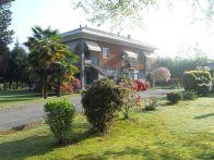 Villa Vendita Fontaneto d'Agogna