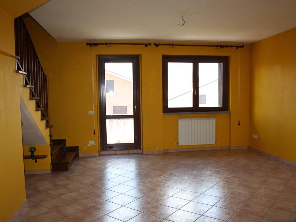 foto  Appartamento via Luigi Allevi, Camerino