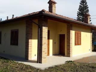 Foto - Villa unifamiliare via Bordonatto 10, Oglianico