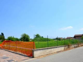 Foto - Terreno edificabile residenziale a Borriana