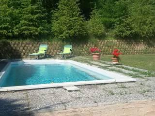 Foto - Villa, ottimo stato, 460 mq, Acqui Terme