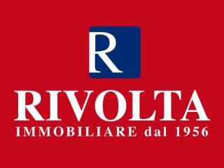 Attività / Licenza Vendita Roma 30 - Prati - Borgo