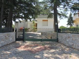 Foto - Villa via Madonna delle Grotte 6, Castellana Grotte