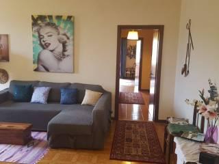 Foto - Quadrilocale via Volterra 3, San Giustino