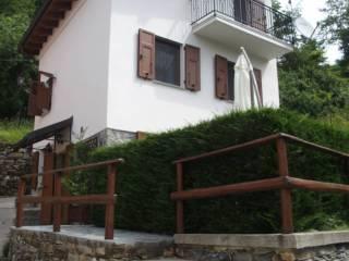 Foto - Villa Località Campomenoso, Santo Stefano d'Aveto