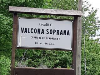 Foto - Monolocale Località Valcona Soprana 3, Mendatica