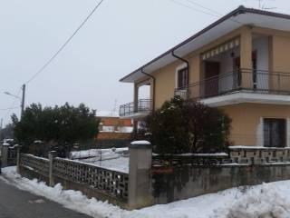 Foto - Villa via Sgarbina, Casteggio
