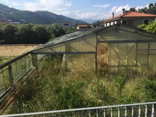 Foto - Terreno edificabile industriale a Camporosso