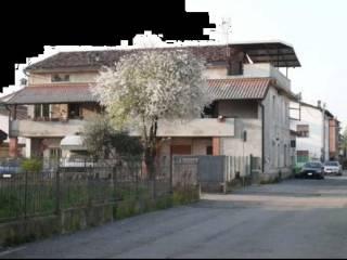 Foto - Palazzo / Stabile all'asta via Adua, Bariano