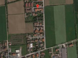 Foto - Trilocale all'asta via Treviglio, 2785-7, Fara Gera d'Adda