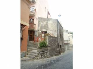 Foto - Casa indipendente 60 mq, Calatabiano