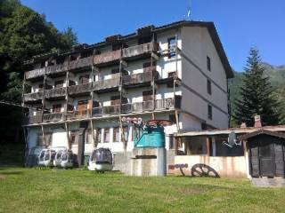 Photo - 3-room flat frazione cornetti, 00, Balme