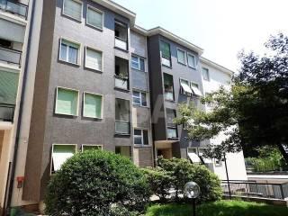 Annunci immobiliari affitto immobili commerciali varese - Immobiliari a varese ...