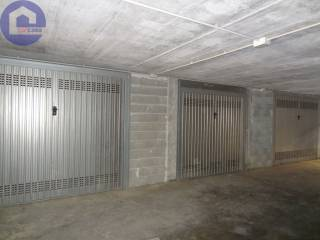 Foto - Box / Garage strada comunale ramone, 13, Caramagna Ligure, Imperia