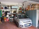Box / Garage Vendita Dosolo