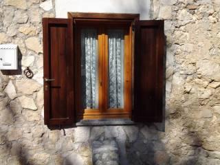 Foto - Casa indipendente via del tratturo, Sant'Eufemia a Maiella