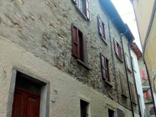 Foto - Trilocale via Chioso 3, Alta Valle Intelvi