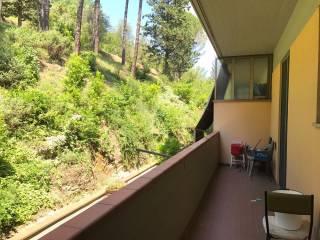 Foto - Appartamento via Dante Alighieri, Grassina, Bagno a Ripoli