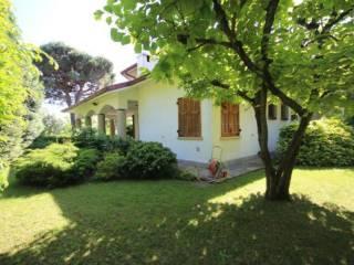Foto - Villa, buono stato, 280 mq, Pasturana