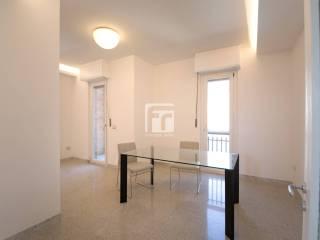 Foto - Appartamento via Giustino Fortunato 4, Campobasso