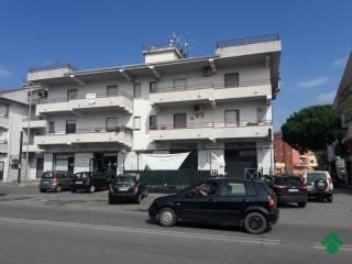 Foto - Quadrilocale via Provinciale, 89, Corigliano Scalo, Corigliano Calabro