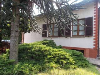 Foto - Villa via Laghetto 32, Merate