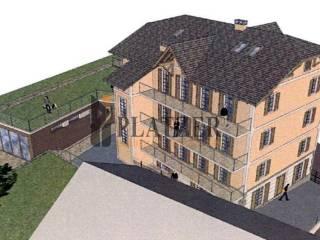 Foto - Quadrilocale via Monte 47, Appiano sulla Strada del Vino