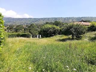 Foto - Bilocale via Bienca, Chiaverano