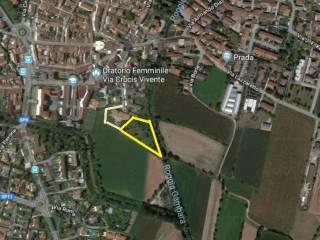 Foto - Terreno edificabile residenziale a Gottolengo