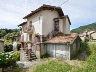 Foto - Casa indipendente Località Chevrio 6, Bellagio