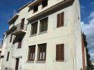 Palazzo / Stabile Vendita Dorgali