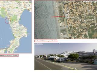Foto - Loft / Open Space corso Mediterraneo 475, Scalea