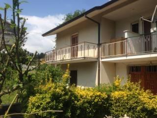 Foto - Villa, buono stato, 110 mq, Cesinali