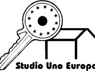 Foto - Trilocale buono stato, quarto piano, Principe, Genova