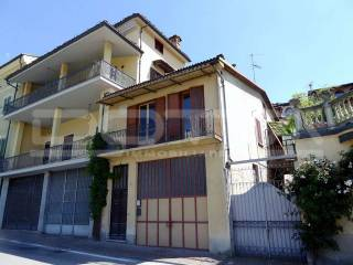 Foto - Casa indipendente via rovere 90, Dogliani
