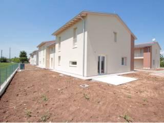 Foto - Villa via 2 Giugno, Quinto Vicentino