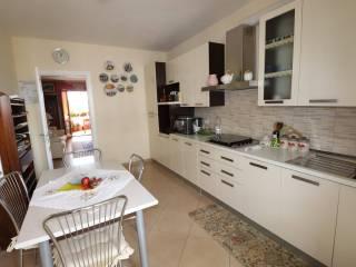 Foto - Appartamento buono stato, secondo piano, Corropoli